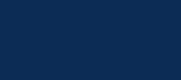 ismszkolenia Logo