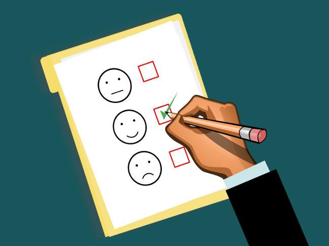 szkolenie z profesjonalnej obsługi klienta